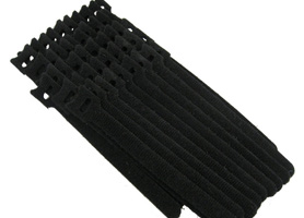 Self Gripping Cable Ties
