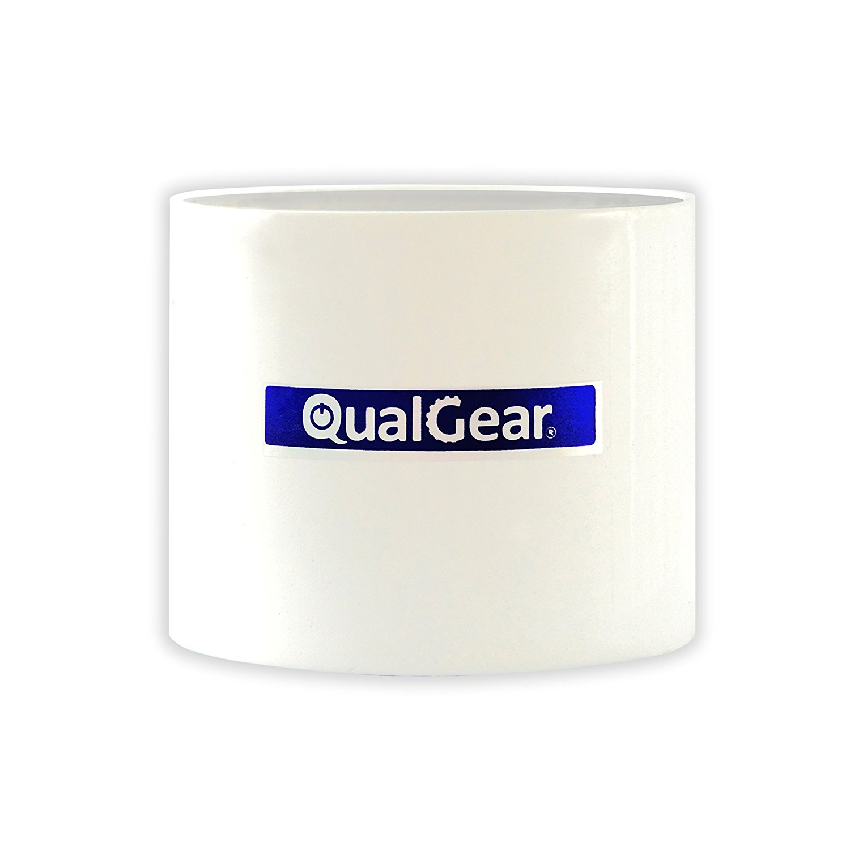 QualGear® QG-PRO-PM-PC-W Pro-AV 1.5