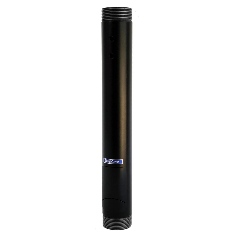 QualGear® QG-PRO-PM-1FT-B Pro-AV 1.5